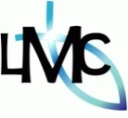 LMCsmalllogo2 scaled